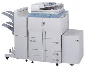 Jual mesin fotocopy di jakarta