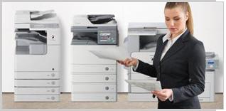jual-mesin-fotocopy