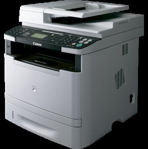 Solusi tepat memilih mesin fotocopy