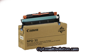 Drum Cartridge canon NPG 32