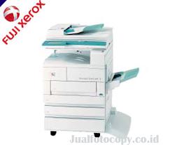 Fuji Xerox DC 235 285