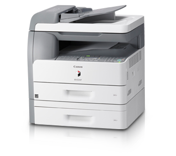 Xerox Machine Png Dealer Mesin Fotocopy ...